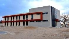 Kazımkarabekir Mahallesine Aile Sağlık Merkezi ve Kuran Kursu