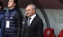 Erkan Sözeri: Futbolun daha doğrularını yaparak kazanmayı bildik
