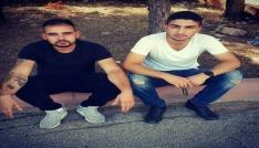 Adanada uzman çavuş ve arkadaşı evde ölü bulundu