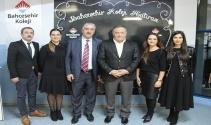 Bahçeşehir Koleji Edirnenin ilk Fen ve Teknoloji Lisesini açıyor