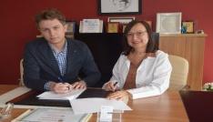 Fizyomerden sağlık turizmi için dev işbirliği