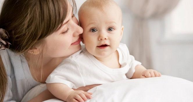 En popüler bebek isimleri! İşte illere göre en popüler kız ve erkek bebek isimleri