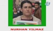 DHKP-C'li  terörist Nurhan Yılmaz tutuklandı