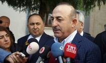 Bakan Çavuşoğlu: Hollanda'nın kararının bağlayıcılığı yok