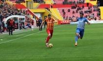ÖZET İZLE: Kayserispor 3-2 Kasımpaşa Maçı Geniş Özeti ve Golleri İzle Kayserispor Kasımpaşa kaç kaç bitti?