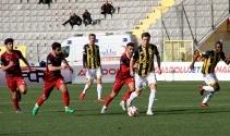 ÖZET İZLE: Ankaragücü 4-0 Gaziantepspor Maçı Geniş Özeti ve Golleri İzle Ankaragücü Gaziantep kaç kaç bitti?