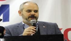 Eski Bakan Kılıç: CHP İstanbul İl Başkanının sözlerini nasıl açıklayacaksın