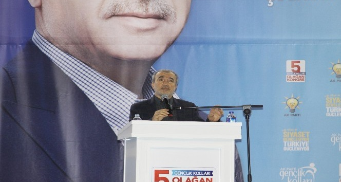 AK Partili Bostancı: Orta Doğu coğrafyasında işler bu noktaya nasıl geldi?