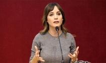 Gazeteci Nazlı Çelik: Çok kez ölüm tehditleri aldım