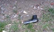 Sokak ortasında çıkan kavga kanlı bitti: 1 ölü