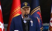 Başbakan Türkiyedeki Afrinli sayısını açıkladı