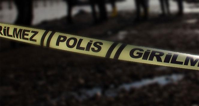 Ev sahibi ile kiracının gürültü kavgasında kan aktı: 1 ölü, 2 yaralı
