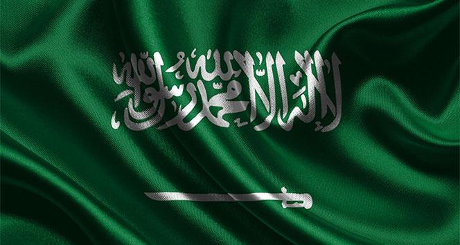 Suudi Arabistan'dan Filistin'e 200 milyon dolar destek