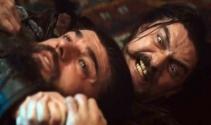 Kayı obası karıştı! Ertuğrul Sultan Alâddin'le karşı karşıya