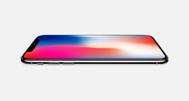 BİM iPhone X satacak | iPhone X BİMde ne kadara satılacak, iPhone X BİM fiyatı nedir, kaç TL?