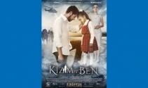 Kızım ve Ben filmi fragmanı izle!