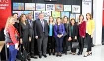 Bahçeşehir Koleji'nden Gaziantep'e 50 milyon TL'lik yatırım