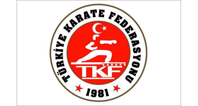 Karate Federasyonu'ndan yalanlama
