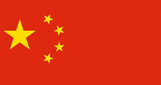 Çin Dışişleri Bakanı Wang Yi: 'Çin, ticaret savaşı olursa gereken karşılığı verir'