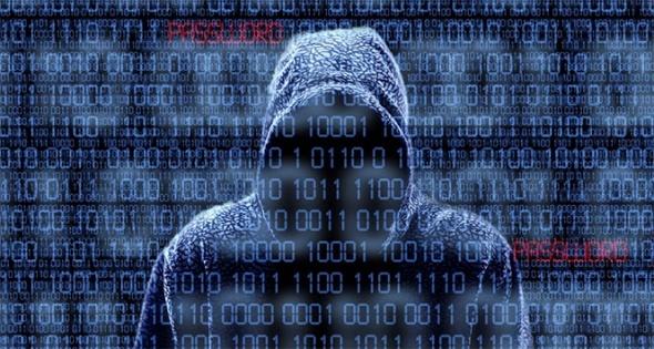 Flaş iddia: 'Kuzey Kore'den Türkiye'ye siber saldırı'