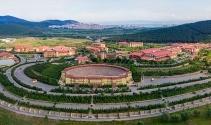 KÜNİB 7'nci Olağan Genel Kurulu Maltepe Üniversitesinde yapılacak