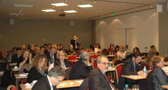 İnhalasyon Tedavilerinde Sorunlar ve Çözüm Önerileri Çalıştayı Programı