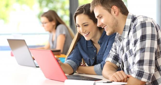 Üniversite yerleştirmede özgün model olan ApplyBAU'da sonuçlar açıklandı