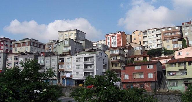 Ev alacaklara ya da kiralayacaklara Enerji Kimlik Belgesi (EKB) uyarısı| Enerji Kimlik Belgesi (EKB) nedir?