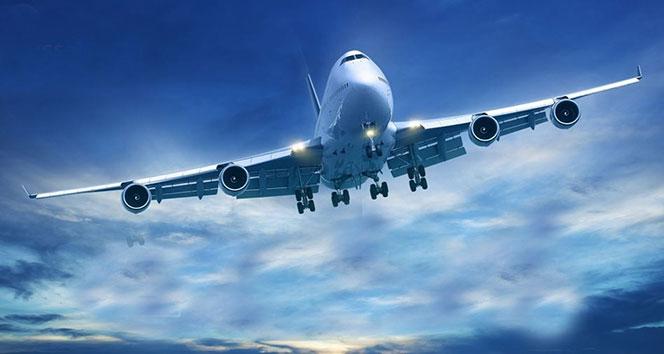 Bağdat IKBY'ye yönelik uçuş yasağını kaldırdı