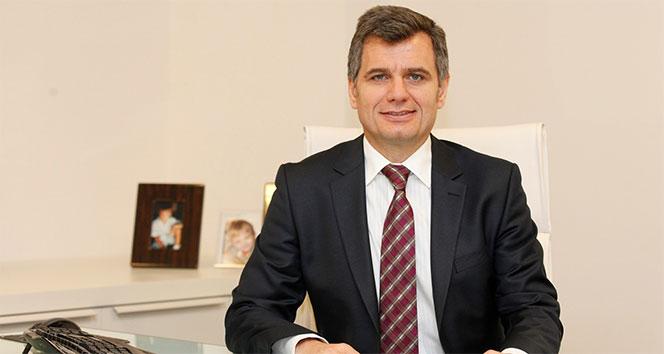 Turkcellden Denizliye 70 milyon TLlik yatırım