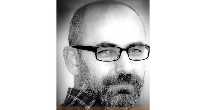 Dünya Şiir günü etkinliğine Kırşehir'li yazar Demirbaş'da katılacak