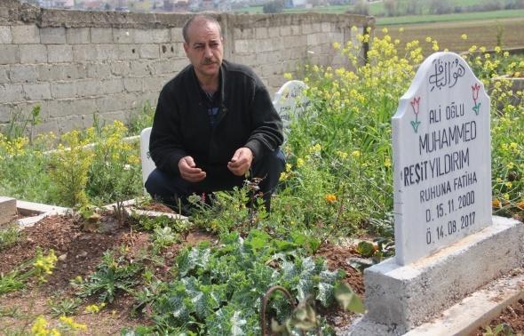 Türkiye günlerce bu babayı konuşmuştu! Dehşete düşüren gerçek ortaya çıktı…