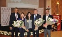 Bahçeşehir Koleji İnegöl Kampüsü 2018-2019 Eğitim Öğretim yılında açılıyor
