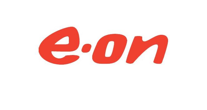 43 milyar euro karşılığında satıldı! 5 bin kişi işten çıkarılıyor