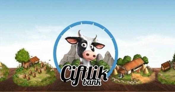 Çiftlik Bank sahibinin eşi teslim oldu