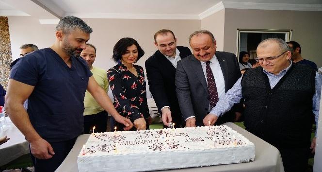 Başbakan veya Cumhurbaşkanı 21 Mart'ta Kastamonu'ya gelecek