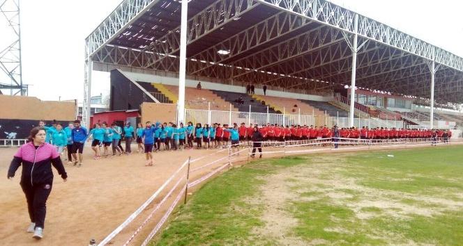 Van Büyükşehir Belediyesinden 'BESYO' kursları