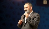 Dursun Ali Erzincanlı'dan Afrin şehitlerine: Duvak Şiiri