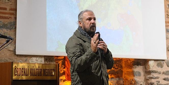 Yarar: 'Darbe başarılı olsaydı Hatay, Kilis, Gaziantep haritamızda olmayacaktı'