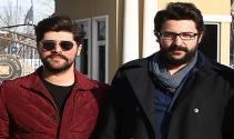 """Cannes Film Festivali'nde Türkiye """"Water"""" ile yarışacak"""