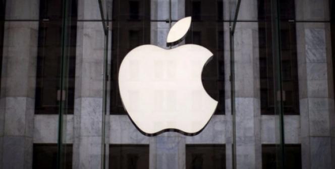 Apple çalışacak eleman arıyor, 15 bin TL maaş...