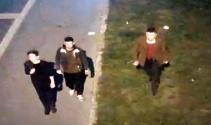 Sefaköy metrobüs durağında işlenen cinayetin zanlıları yakalandı