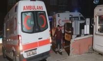 Cumhurbaşkanı Erdoğanın kuzeni kazada ağır yaralandı