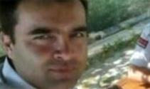 Mahkemenin serbest bıraktığı tacizci tehditlerine devam etti