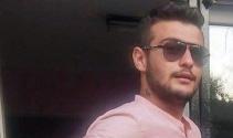 23 yaşındaki genç uyuşturucu kullandığı iddiasıyla hayatını kaybetti