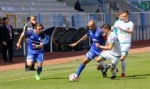 ÖZET İZLE: Erzurumspor 5-4 Giresunspor Maçı Özeti ve Golleri İzle   Erzurumspor Giresunspor kaç kaç bitti?