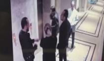 İranlı iş insanı ve kız kardeşlerine sahte MİTçi şoku