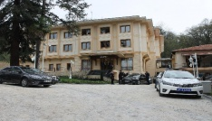 Meclis Başkanı Kahramandan Afrin açıklaması