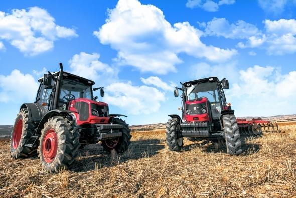 Çiftçiye mazotta yüzde 50 destek müjdesi