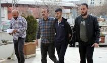 Kalp krizinden hayatını kaybeden adamın damadı, ölüme sebebiyetten tutuklandı
